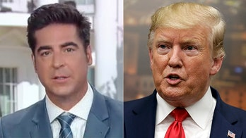 Jesse Watters: 2020 Dems 'short on solutions' for illegal immigration, 'birthright citizenship' debate mischaracterized