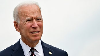 Guy Benson: 2020 hopeful Joe Biden doesn't 'have the capacity' to energize voters