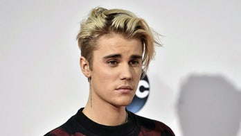 Justin Bieber's biggest moments, from discovery on YouTube to Hailey Baldwin marriage