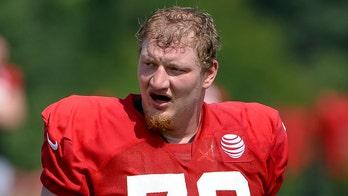 Atlanta Falcons: 2020 NFL Draft profile