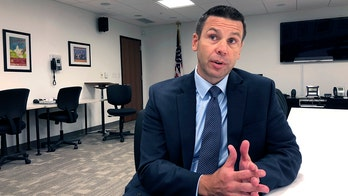 McAleenan: Employers will be held accountable for violating immigration law