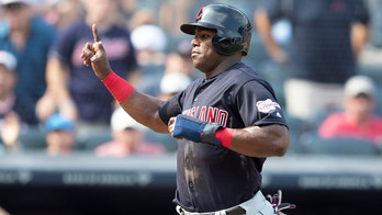 Free agent OF Yasiel Puig, Braves reach 1-yr deal