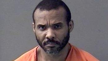 Texas prosecutors seek death penalty in pro MMA fighter's murder case