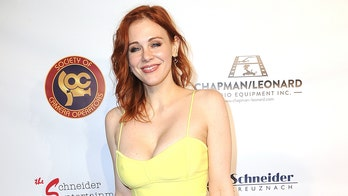 Adult film actress Maitland Ward sued for $270,000 by former co-star over alleged botched business deal