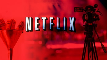 California man stole $14M, told victims money was for Netflix film: prosecutors