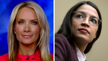 Dana Perino: AOC calling Electoral College a 'scam' is a 'disservice' to Constitution, civics education