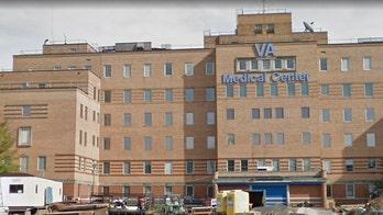 'Suspicious' deaths at West Virginia VA hospital under investigation