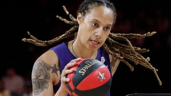 WNBA players call on league to stop playing national anthem before games