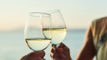 Unicode committee rejects white wine emoji, but may consider it for 'future addition'