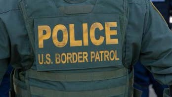 Illegal immigrants arrested in Michigan include thrice-deported drug dealer
