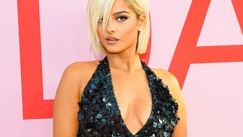 Bebe Rexha turns 30: 'I'm aging like wine, I get better with time'