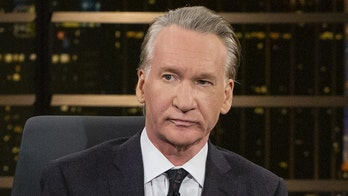 Maher blasts Dems for reviving Kavanaugh battle: 'What were you like at 17?!?'