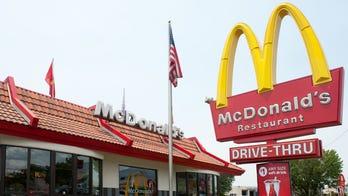 McDonald's, Travis Scott's McNugget body pillow is a hit on social media