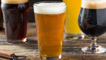 Busch's 17 percent ABV Pumpkin Spice Latte Hard Seltzer announcement was just a joke, beer maker admits