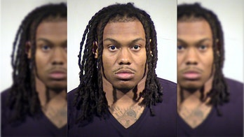 Arizona Cardinals release player after aggravated assault arrest
