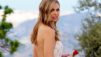 'Bachelorette' star Hannah Brown apparently joining 'Dancing with the Stars'