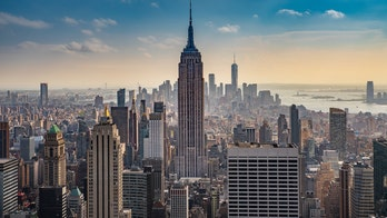New York ranked least friendly state in America, survey claims