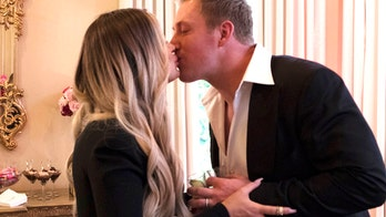 Kim Zolciak-Biermann on strong relationship with husband Kroy: We 'put our marriage first'