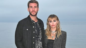 Miley Cyrus reveals secret about her sexuality she hid from ex-husband Liam Hemsworth