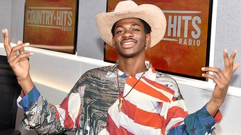 Lil Nas X country-rap smash 'Old Town Road' divides CMA Awards voters