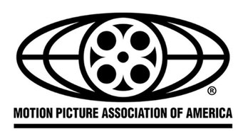 Motion Picture Association general counsel fired after being arrested for second-degree sex abuse, blackmail