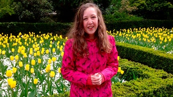 Family of missing British teen sues Malaysian resort for negligence, months after her body was recovered