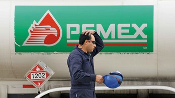 Mexican oil company offers employees 'healthy incentive' bonus for weight loss, report says