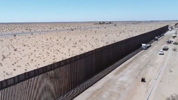 David Inserra: Yes, Border Patrol arrests are down but our immigration policies still need work