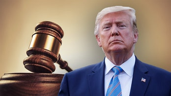 Judge overturns Trump-backed 'conscience rule' to protect religious and moral freedoms of health care workers