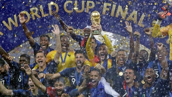 Will Qatar let Israelis, Egyptians and LGBTQ people attend 2022 World Cup?