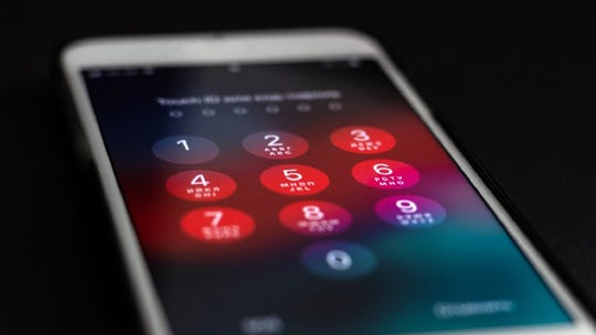 6 signs your phone has stalkerware (and what to do about it)