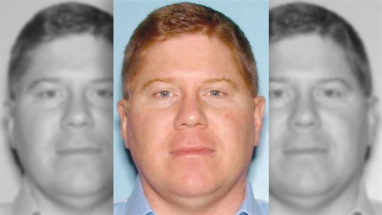 Atlanta attorney allegedly killed man with Mercedes after golf ball hit his car, prosecutors say