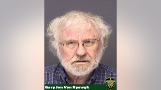 Florida man arrested after allegedly performing botched castration on man
