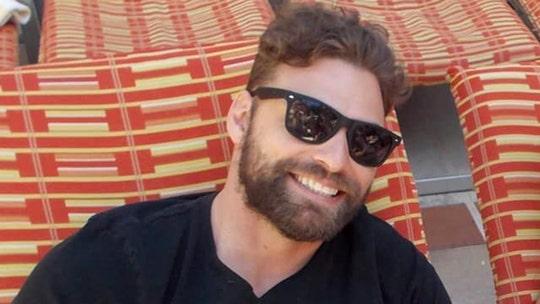 Billionaire and philanthropist offering $10G reward for missing Marine