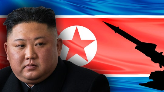 North Korea conducting massive cyber threats against US, other countries, reports say