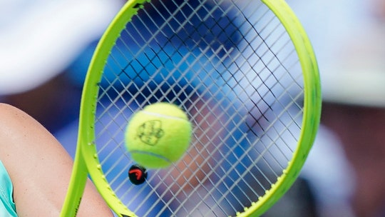 Chilean tennis player suspended for 8 years over match-fixing