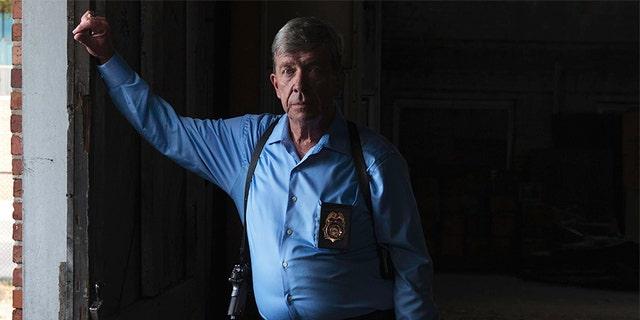 Lt. Joe Kenda reveals the one case that still haunts him today.