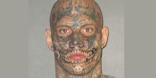 Westlake Legal Group 3f9d01dd-William-Bottoms-Jr.-1 Tattooed defendant convicted of killing 2 -- after attorney sought jury that wouldn't judge client's appearance Nicole Darrah fox-news/us/us-regions/southeast/louisiana fox-news/us/crime/homicide fox-news/odd-news fox news fnc/us fnc fe394053-95a7-5499-8514-70a7fbba3320 article
