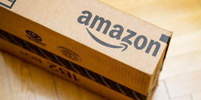 Westlake Legal Group 478547-generic-amazon-box Amazon's Choice under fire amid widespread fraud in recommendations fox-news/tech/topics/big-tech-backlash fox-news/tech/companies/amazon fox news fnc/tech fnc Christopher Carbone article afa723bc-5659-56ce-a939-1571b7399872