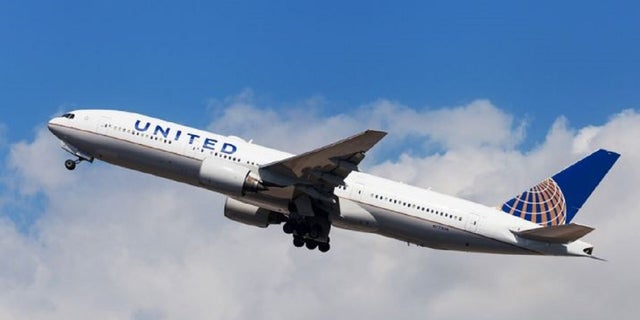 Two years after the infamous incident in which United Airlines had an elderly passenger physically dragged off a flight, the carrier is being accused of a similar episode.
