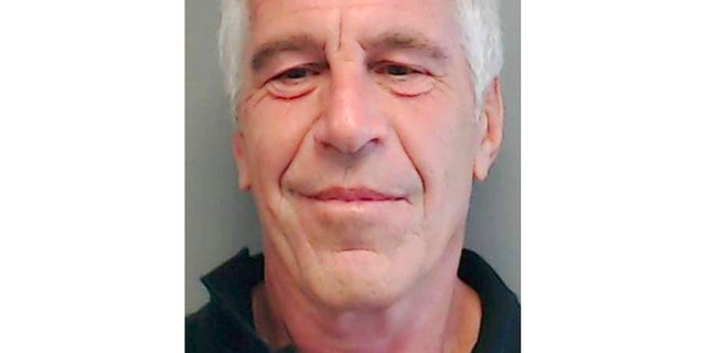 A person familiar with the matter told the Associated Press that Jeffrey Epstein had been taken off suicide watch before he killed himself Saturday, Aug. 10, 2019, in a New York jail.