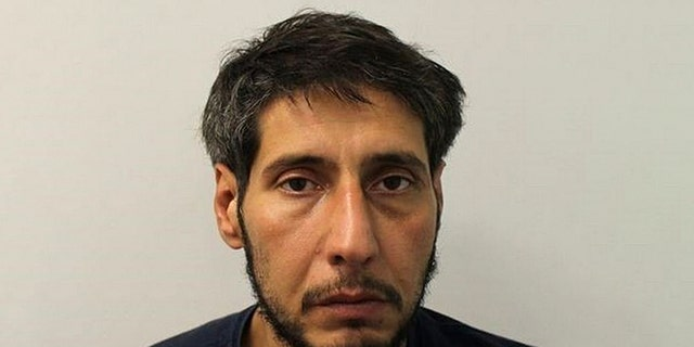 On Thursday, Abdulah Husseini was convicted by a jury after a two-day trial of one count of theft and four counts of fraud by false representation, Burnley Crown Court heard.