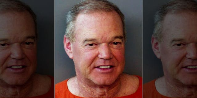 Westlake Legal Group AlUnserJr Al Unser Jr. pleads guilty to OWI, still gets to drive Gary Gastelu fox-news/auto/attributes/safety fox-news/auto/attributes/racing fox news fnc/auto fnc d73ce179-5d21-5c73-9934-76051e4a12ef article