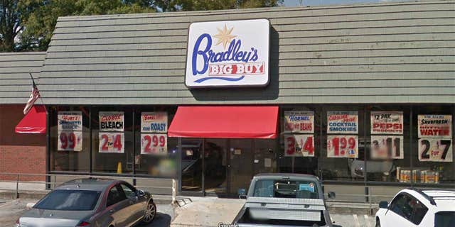 """The managers of the Piggly Wiggly, which was formerly called Bradley's Big Buy, say fans have been coming to the store every day since the third season of """"Stranger Things"""" debuted."""