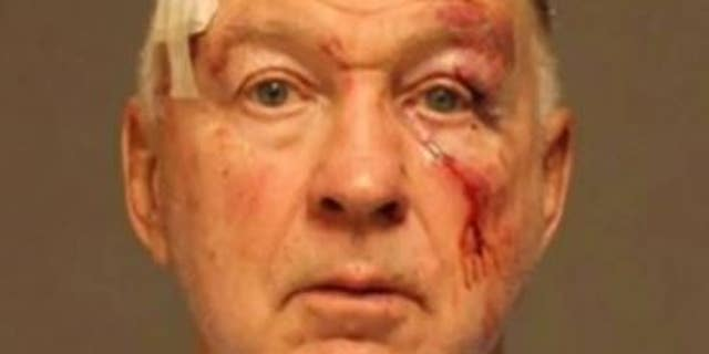 Westlake Legal Group CONNECTICUT Connecticut man, 75, charged with murdering ex-wife found dead in storage container fox-news/us/us-regions/northeast fox-news/us/crime/police-and-law-enforcement fox-news/us/crime fox news fnc/us fnc Bradford Betz article 509b1836-9aa7-55cf-8c93-e39ab7d8c1ea