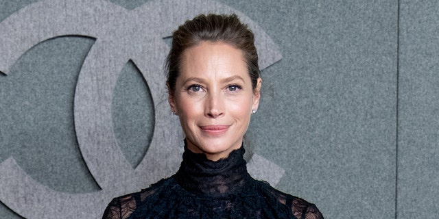 Westlake Legal Group Christy-Turlington-GettyImages-1077528838 Mysterious French modeling agent, accused Epstein 'procurer' whereabouts unknown as probe continues Hollie McKay fox-news/us/crime/sex-crimes fox-news/us/crime fox-news/person/jeffrey-epstein fox news fnc/us fnc article 0d1af9a8-35d1-57fb-89f4-7c7fb9a7704f