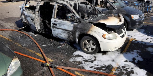 Westlake Legal Group ContentBroker_contentid-3c8226fb631a4733b5e86ca2b7aca807 California man, 70 accused of manslaughter after Minnesota girl, 6, dies in car fire Vandana Rambaran fox-news/us/us-regions/midwest fox-news/us/disasters/fires fox-news/us/crime fox news fnc/us fnc article 91518f33-d9af-5baa-b2bd-b9653a929a84