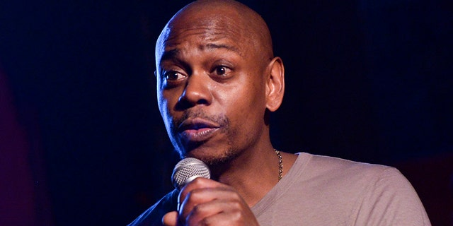 Image result for dave chappelle