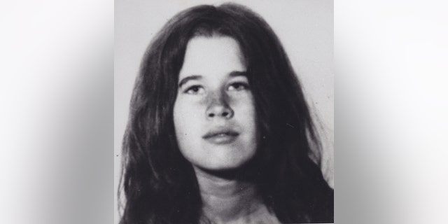 Dianne Lake said she was raped by Charles Manson.