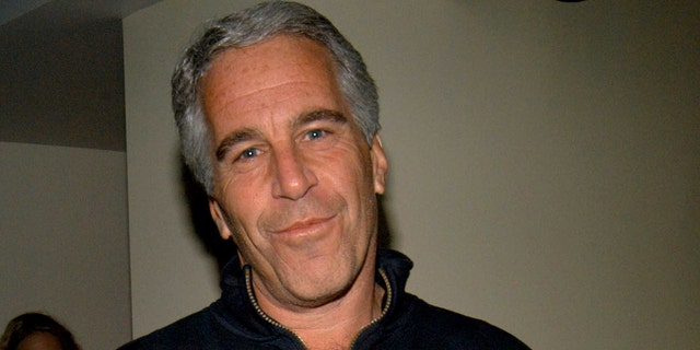 Jeffrey Epstein is the subject of a new docuseries on Investigation Discovery (ID).